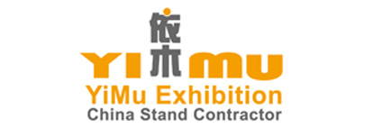 YiMU Exhibition_China stand contractor_Booth construction_Hongkong stand builder_Trade show stand design