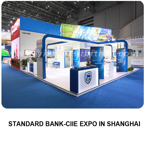 Exhibition Booth Contractor Usa : China stand contractor booth construction hongkong